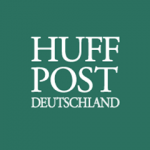 huffington-post-deutschland